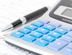 過払い金の無料調査