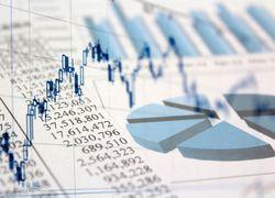 株式会社の登記のイメージ