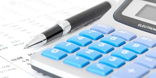 株式会社設立登記の費用